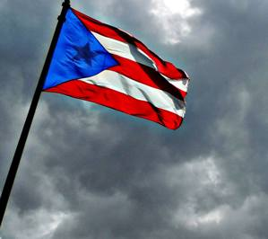 Download free puerto rico wallpapers for your mobile phone - by