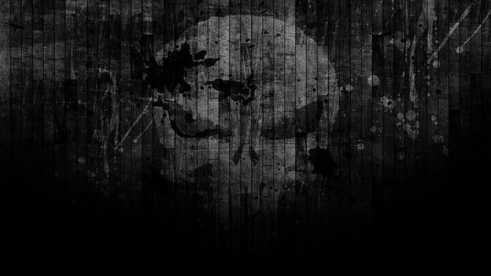 the punisher backgrounds