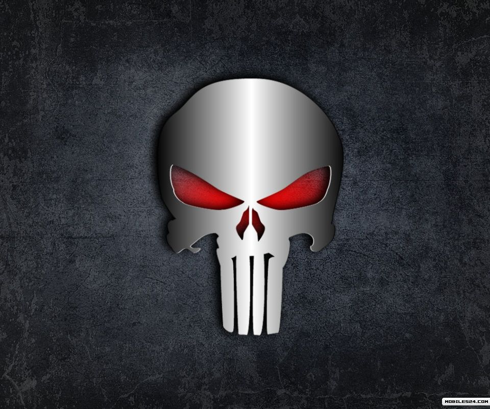 Punisher hd wallpapers sf wallpaper punisher hd wallpaper wallpapersafari voltagebd Gallery