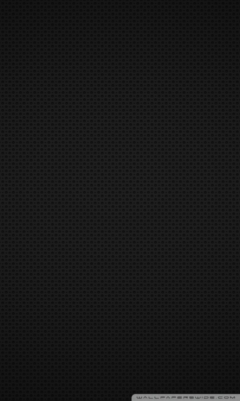 Pure Black Hd Wallpaper For Mobile Clipartsgram