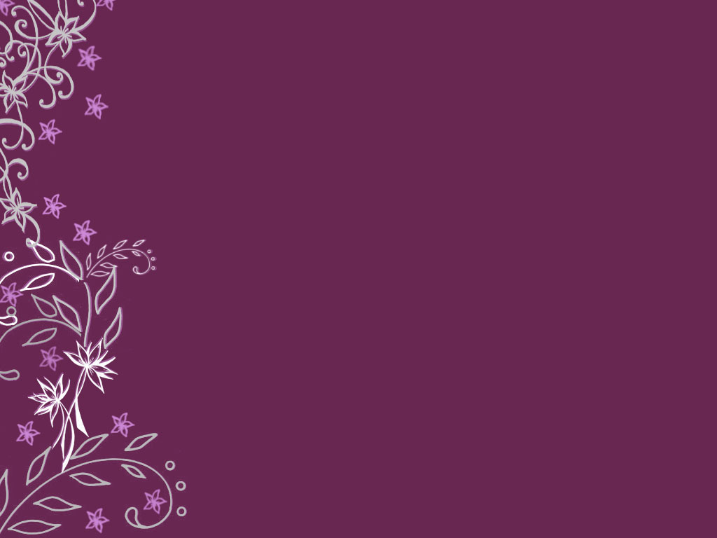 Cool Purple Designs Background Design Art