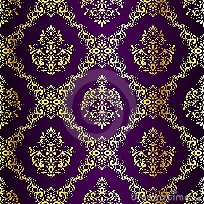 1000+ images about Wallpaper on Pinterest | Blue backgrounds, Gold