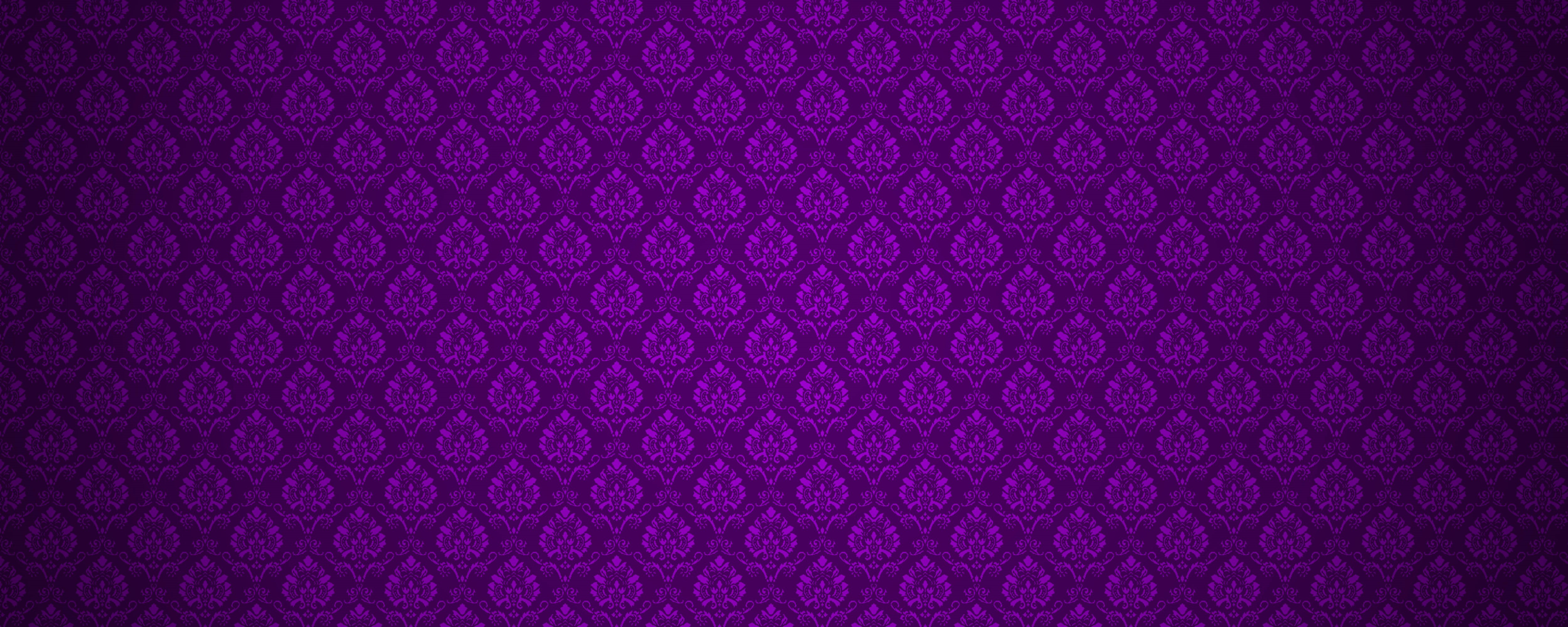 purple and gold wallpaper | wallpaperil com | Free Wallpapers HD
