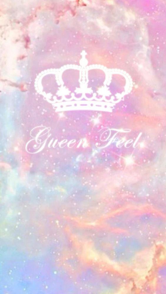 Queen phone wallpaper | Phone Wallpapers & more | Pinterest