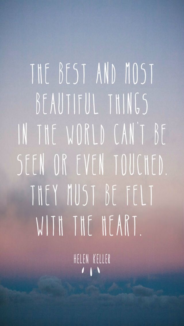 1000 Tumblr Quotes Wallpaper On Pinterest