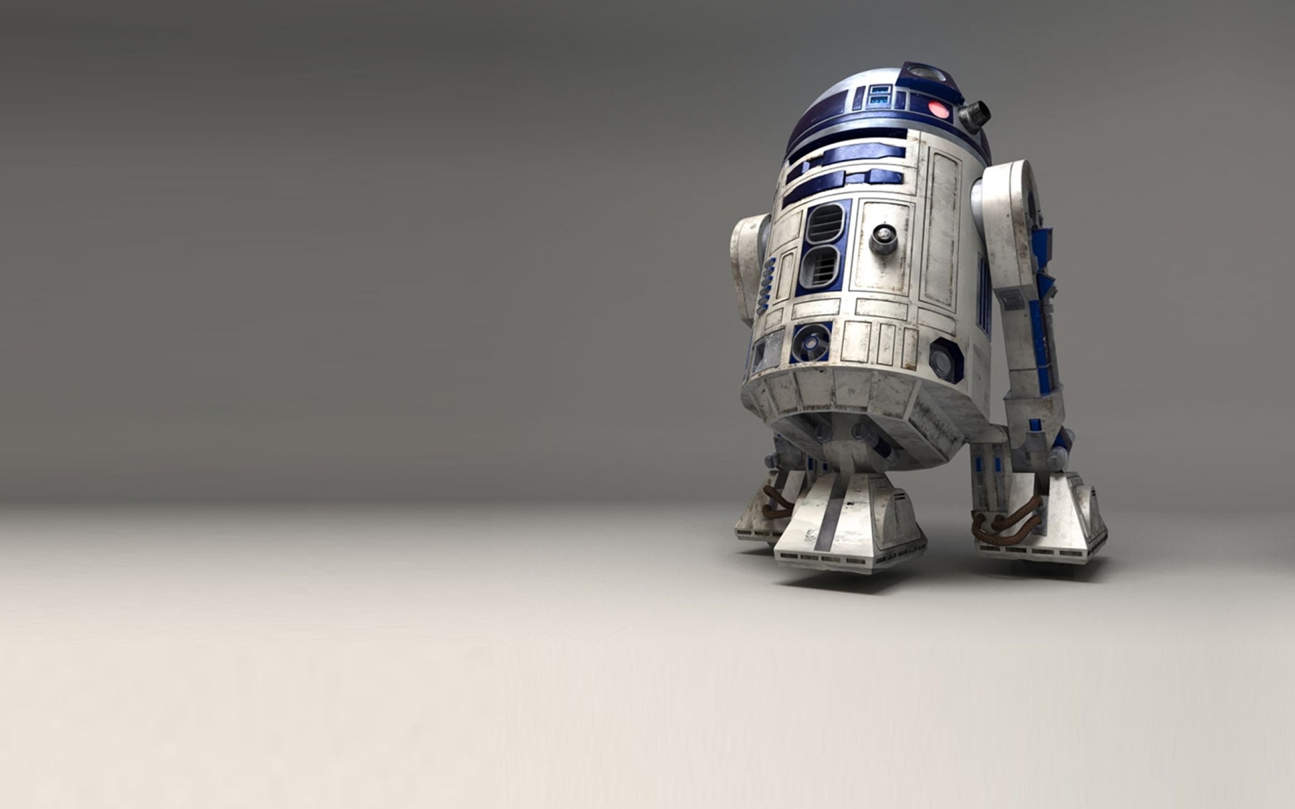46 R2-D2 HD Wallpapers | Backgrounds - Wallpaper Abyss