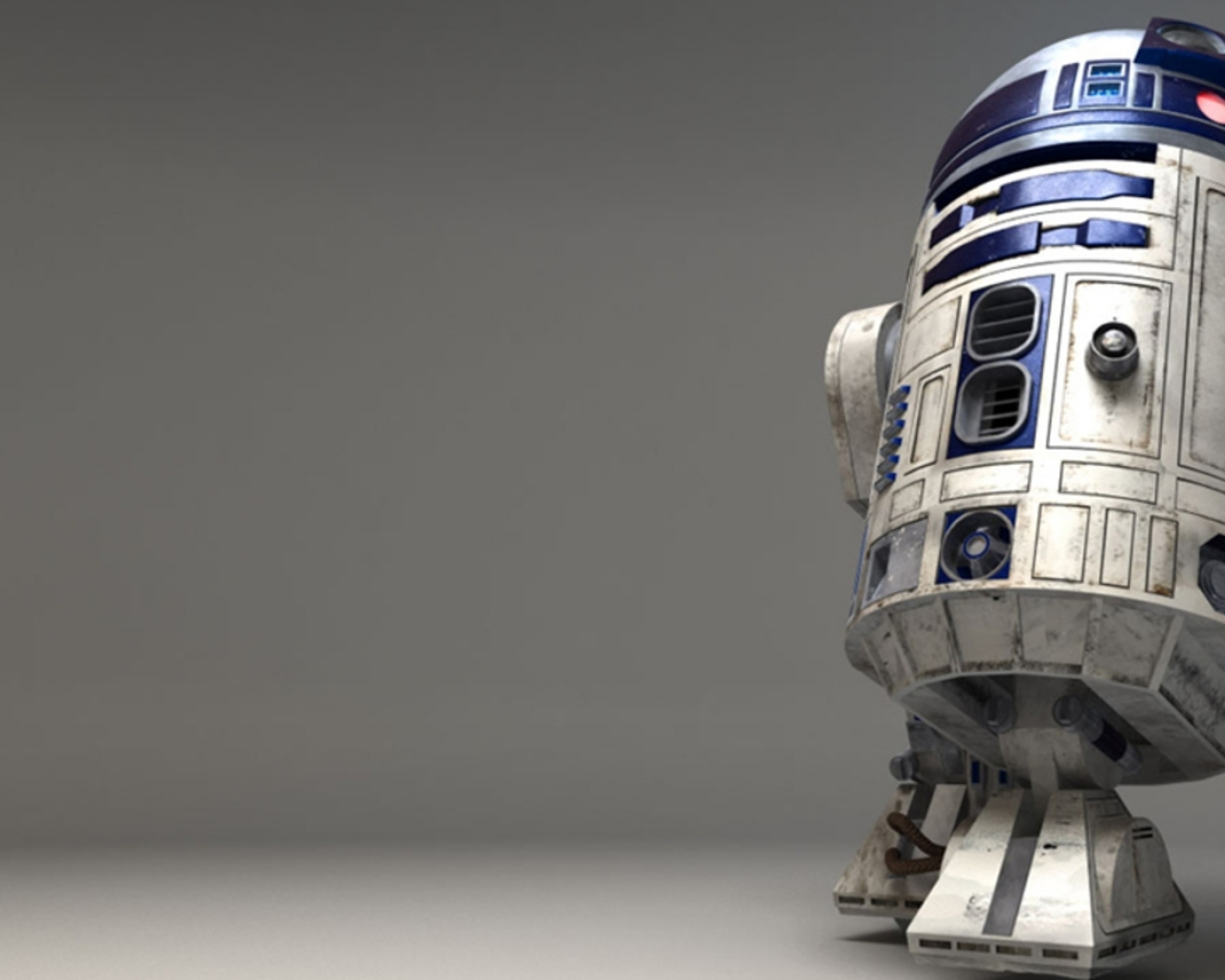 R2d2 Wallpaper Collection For Free Download