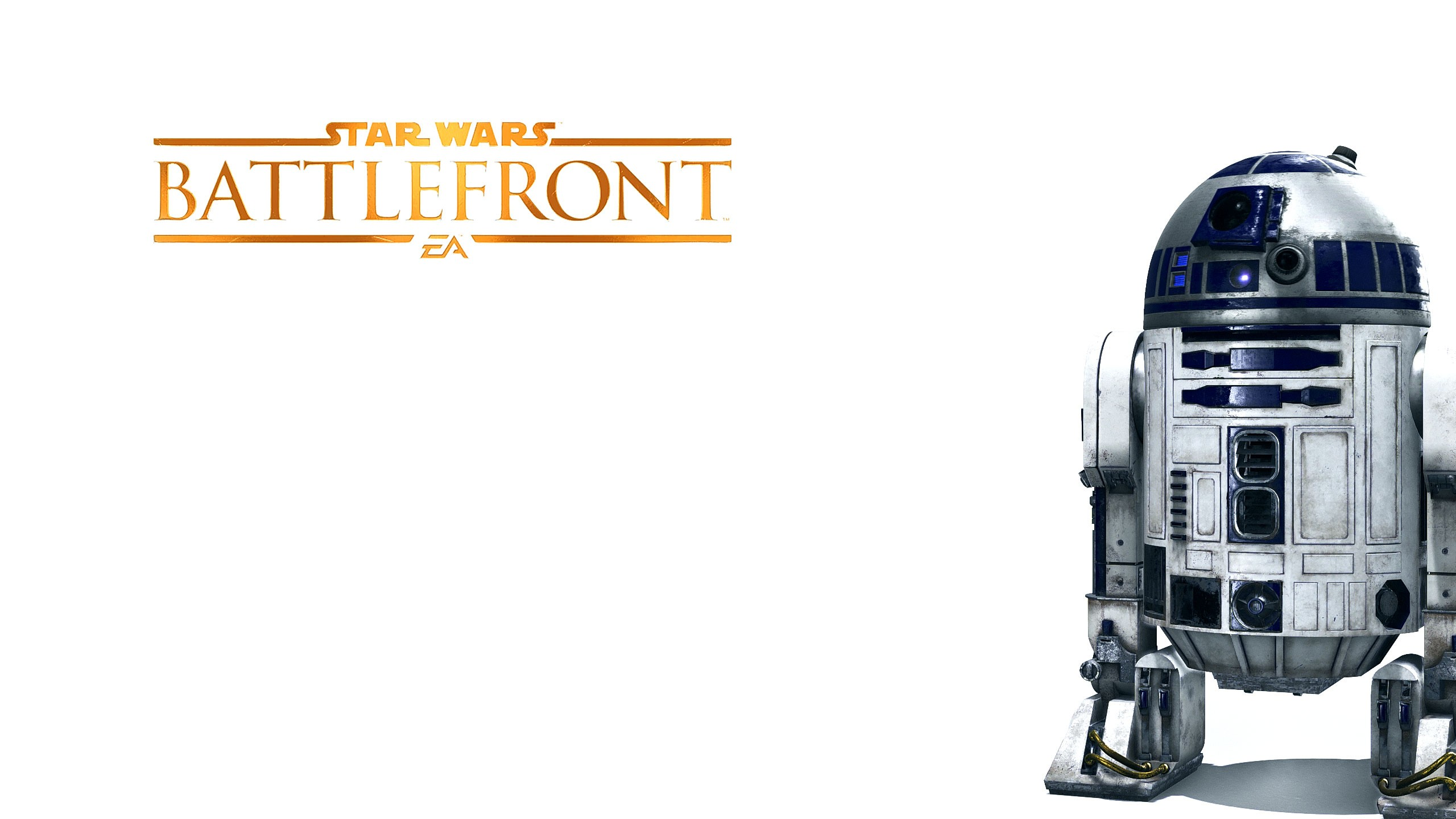 R2D2 Wallpaper Picture | HD Picturez