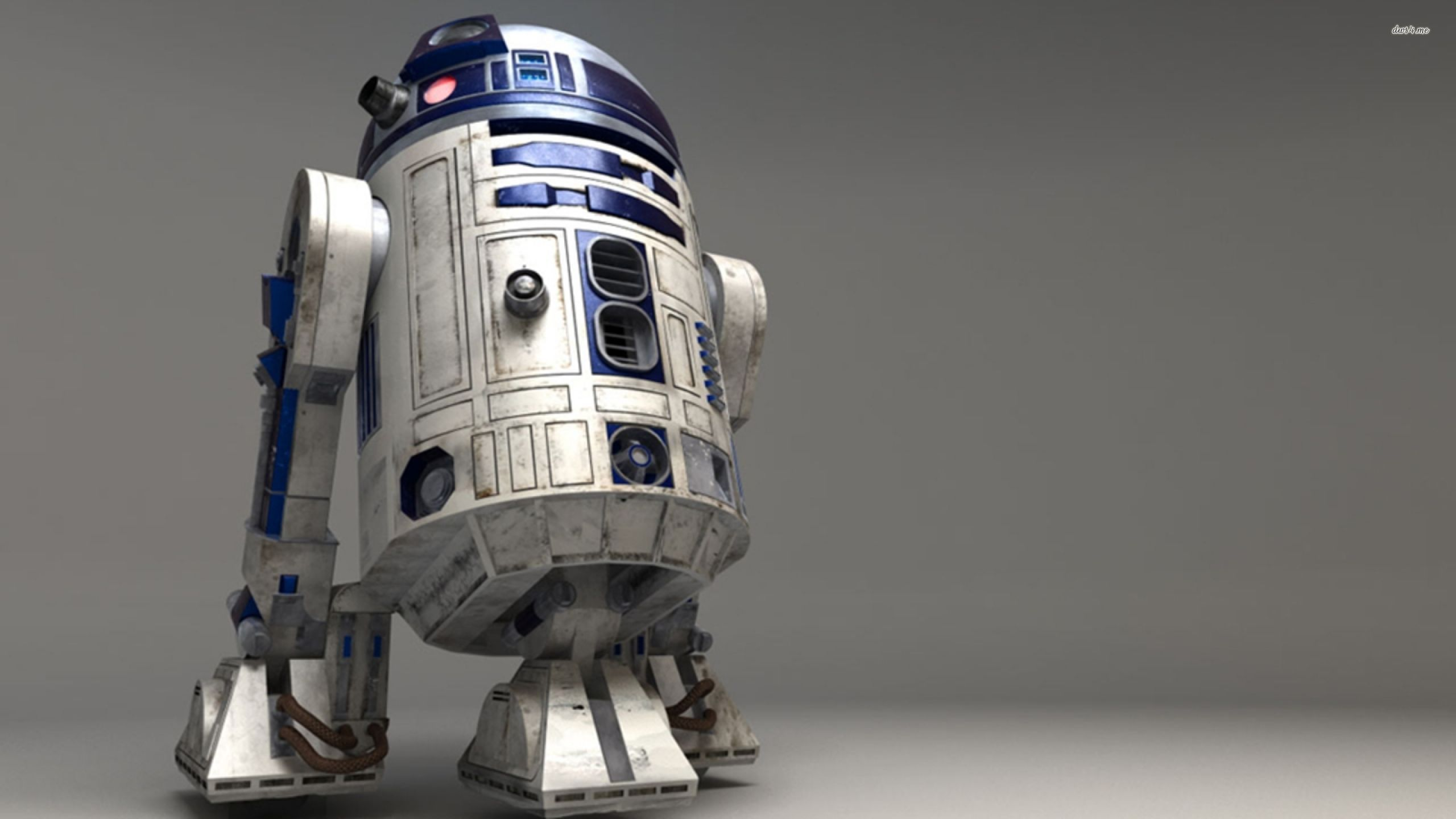 R2-D2 Wallpapers - Wallpaper Cave
