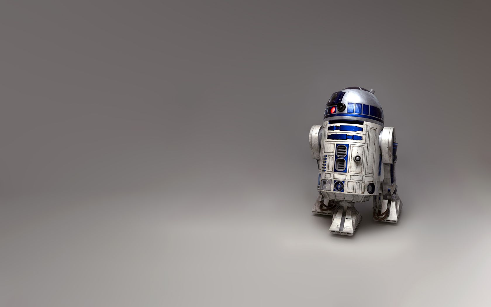 Collection of R2d2 Wallpaper on HDWallpapers