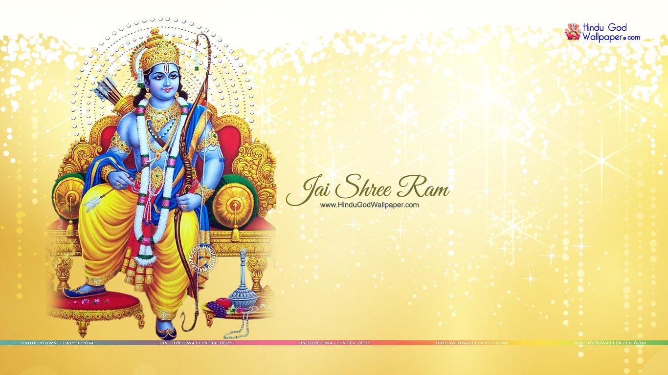 Wonderful Wallpaper Lord Ram Darbar - ram-wallpaper-6  Image_97554.jpg