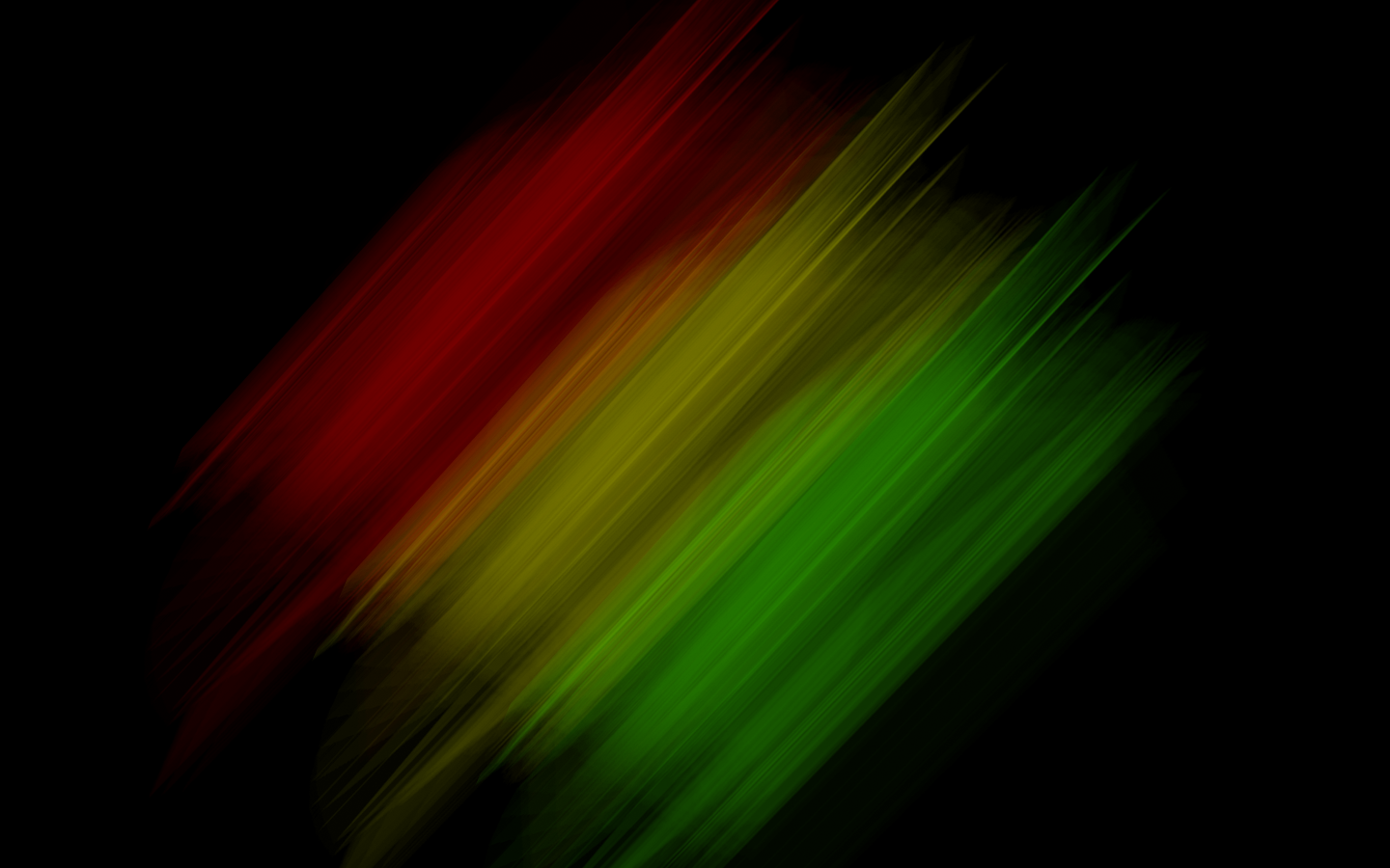 Rasta Color Backgrounds - Wallpaper Cave