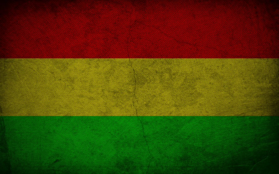 Rasta Color Wallpapers Group (64+)