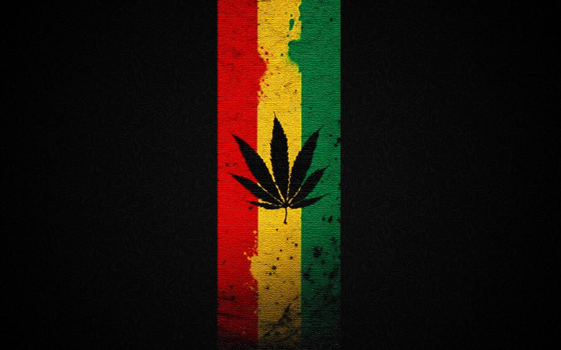HD Rasta Wallpapers 2015 - Wallpaper Cave