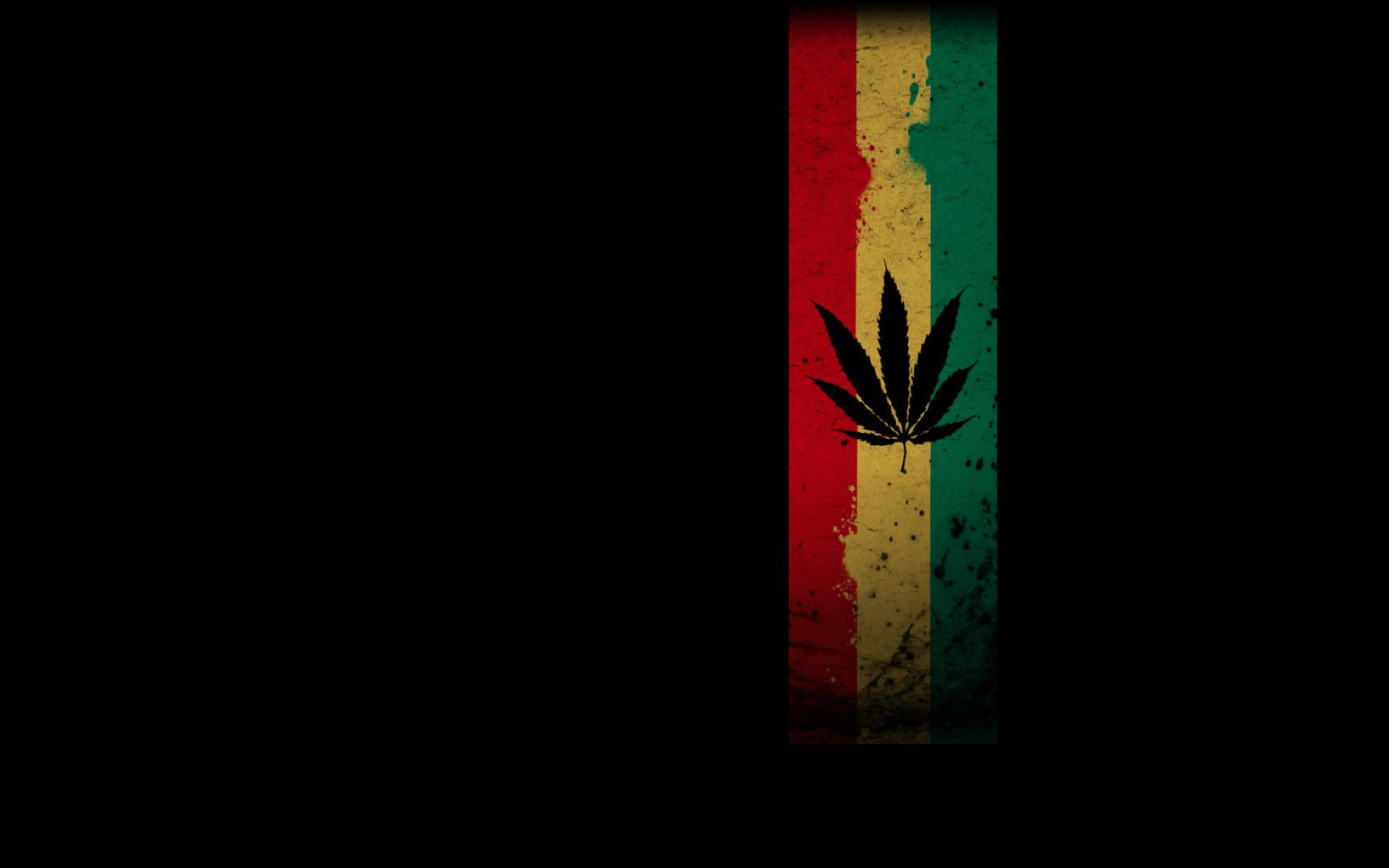 HD Wallpaper Rasta Picture Free Download | Ideas for the House