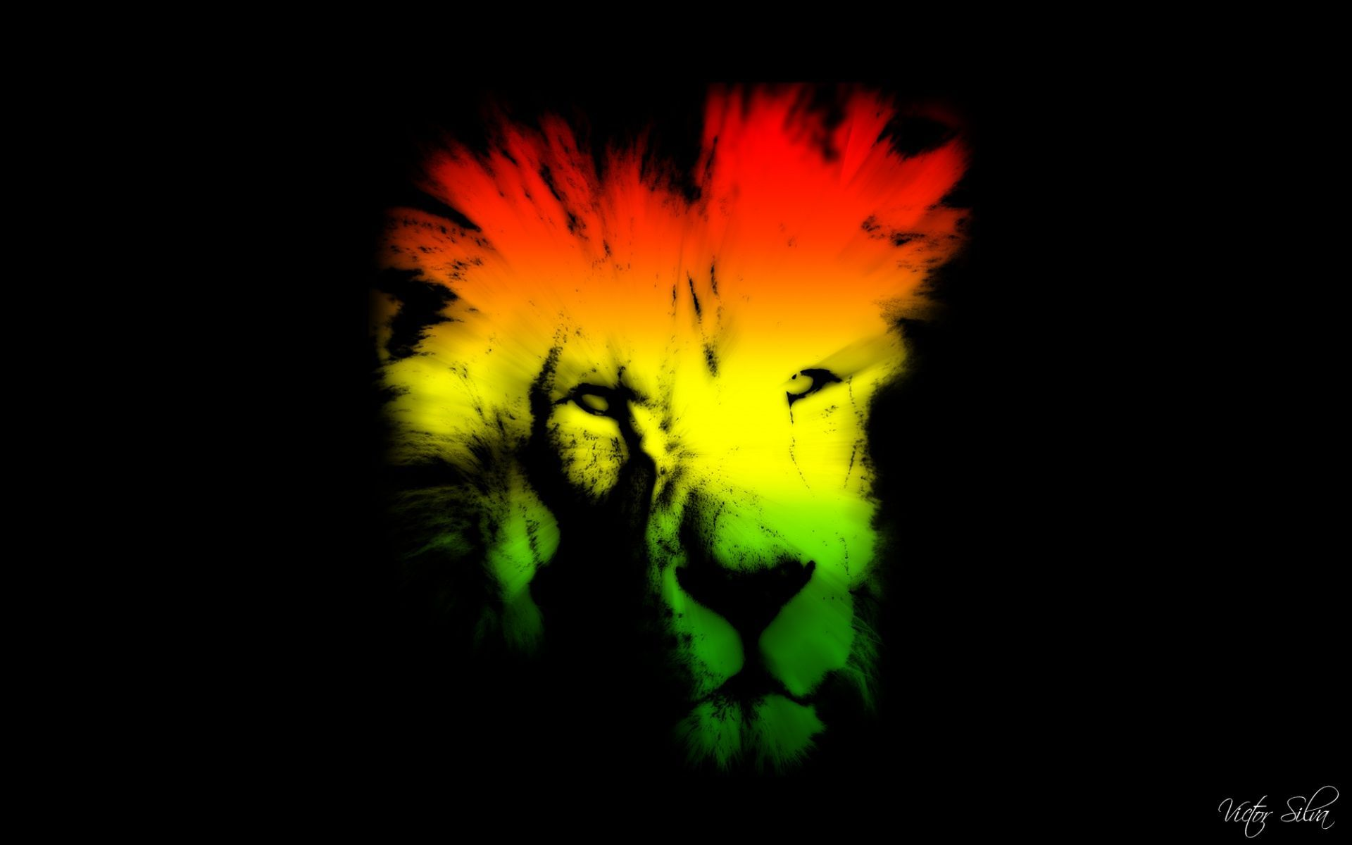 Rastafarian Wallpapers - Wallpaper Cave