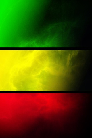 Rasta Wallpaper Iphone Images Pictures