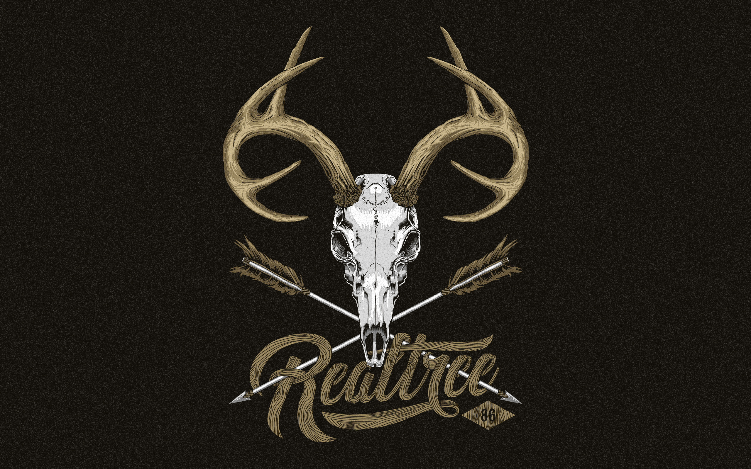 Wallpapers | Realtree