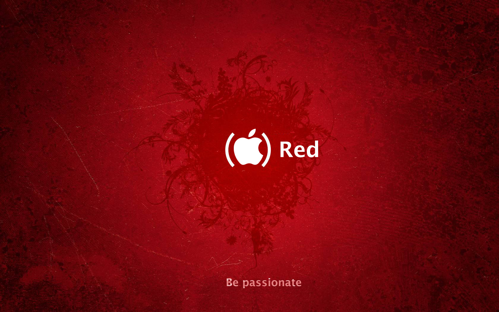 red apple wallpaper - sf wallpaper