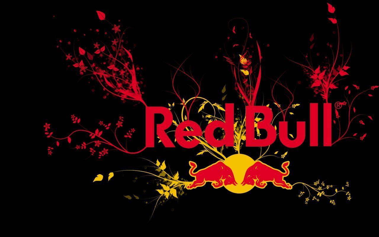 red bull wallpaper - sf wallpaper