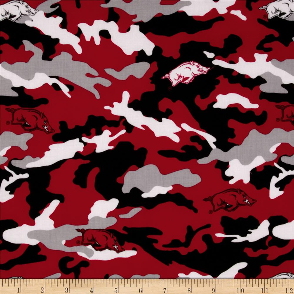 red camo wallpaper sf wallpaper