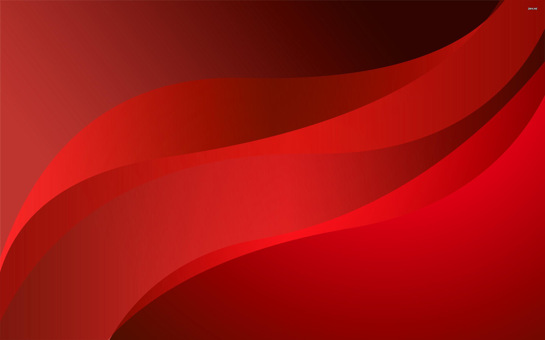 HD Wallpapers Red - WallpaperSafari
