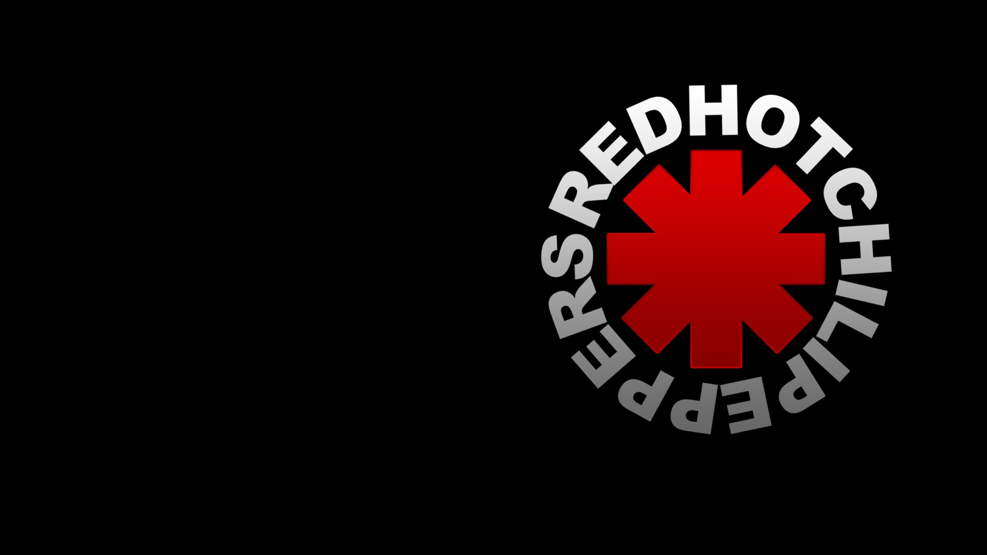 24 Red Hot Chili Peppers HD Wallpapers | Backgrounds - Wallpaper Abyss