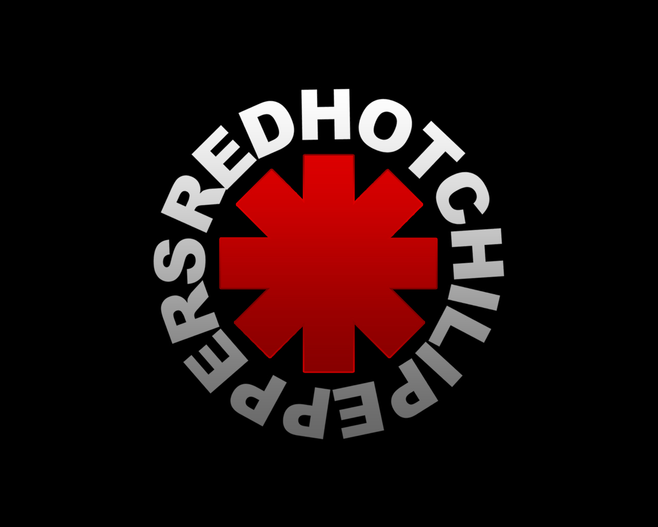Red Hot Chili Peppers Desktop Wallpapers Group (82+)