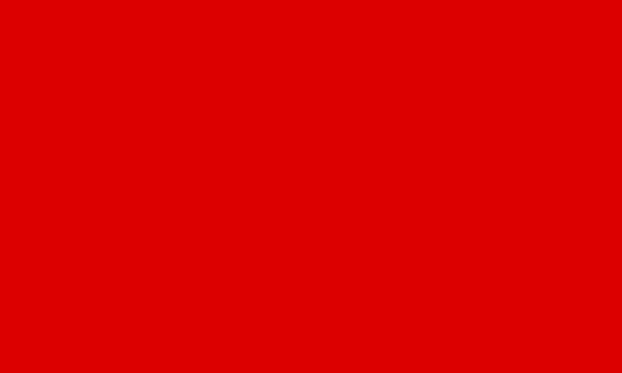 Red   Heroes Wiki   Fandom powered by Wikia