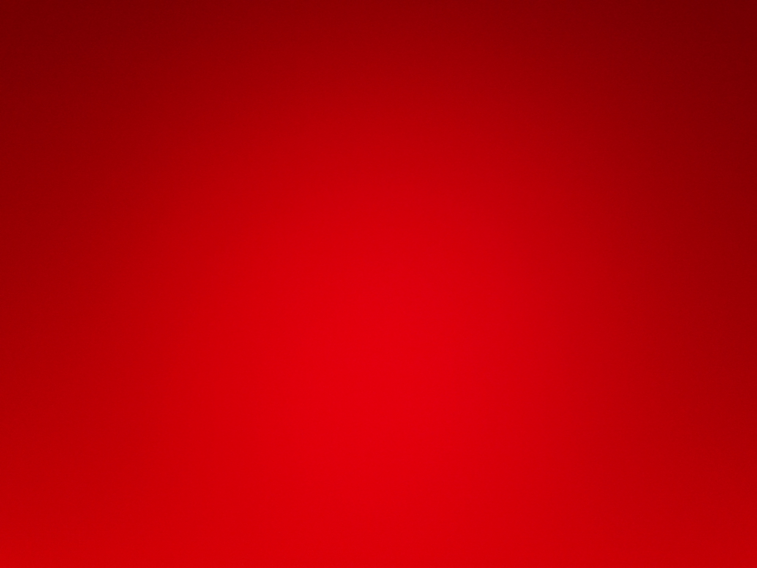 Red Pictures, Creative Red Wallpapers - #WP:QG58 GZHaixieR
