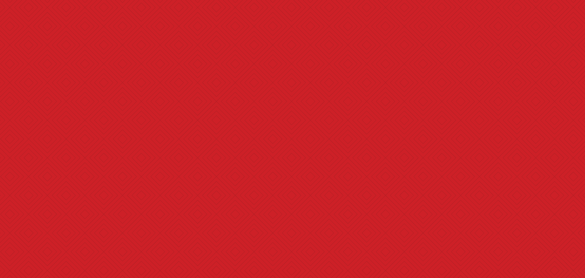 Top Red HQ Pictures, Red WD+86 Wallpapers