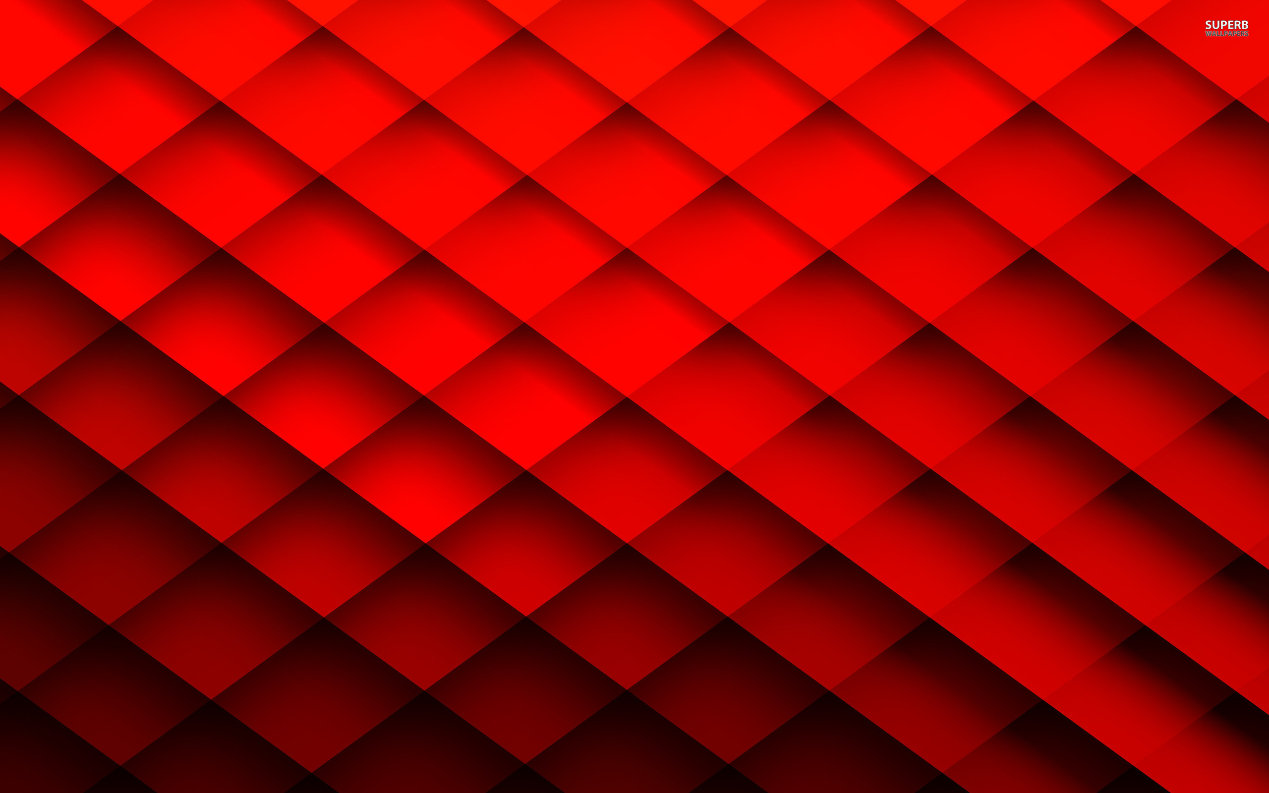 XQY:29 Red Images - Widescreen Wallpapers: Red, 46+ on GZHaixieR