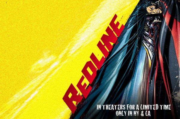 23 Redline Wallpapers Pictures