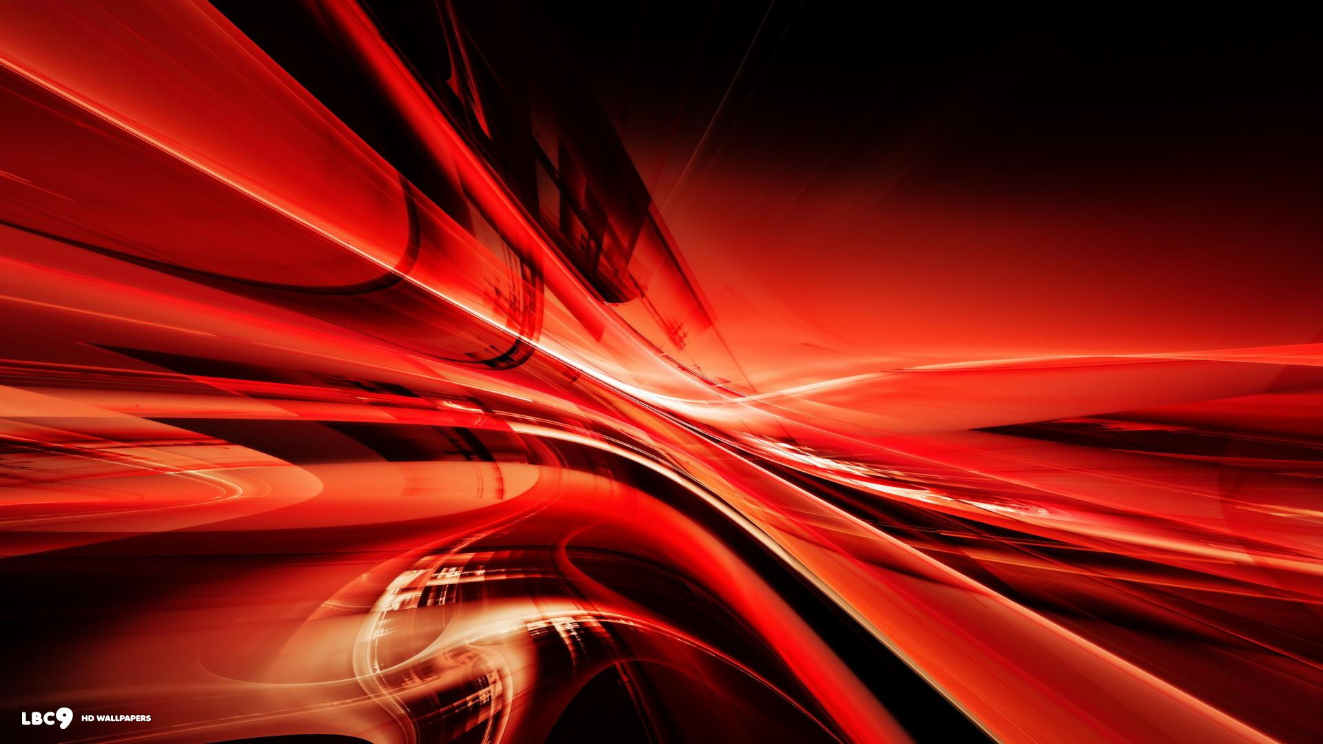 red abstract lines wallpaper 18/26 | abstract hd backgrounds