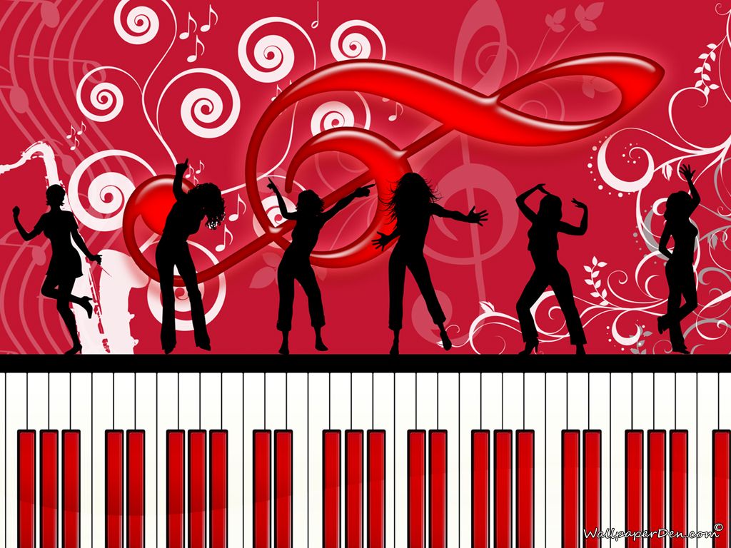 Top Wallpaper Music Red - red-music-wallpaper-21  Pic_581581.jpg