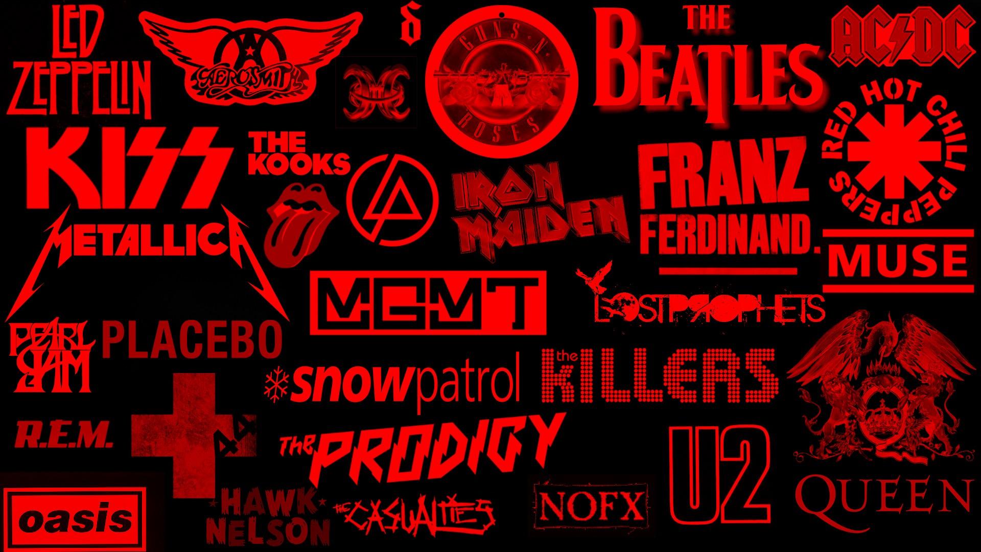 Category: Music Wallpaper Page 0 | High Resolution Wallarthd com
