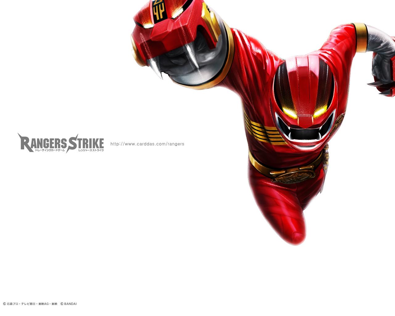 Power Ranger IPhone Wallpaper