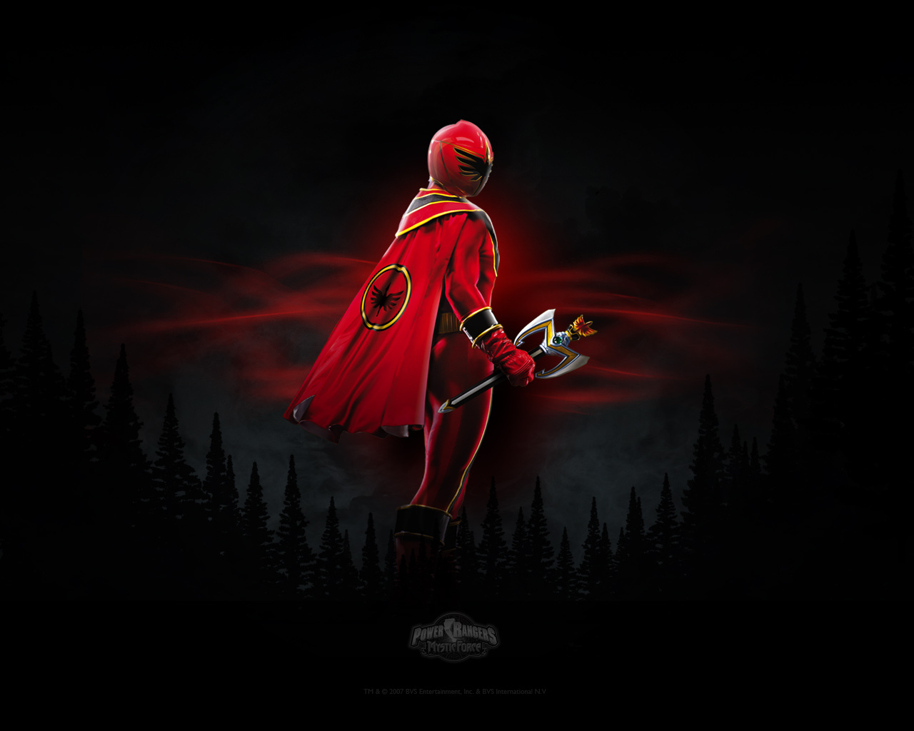 Power Rangers Wallpapers Photos Group (75+)