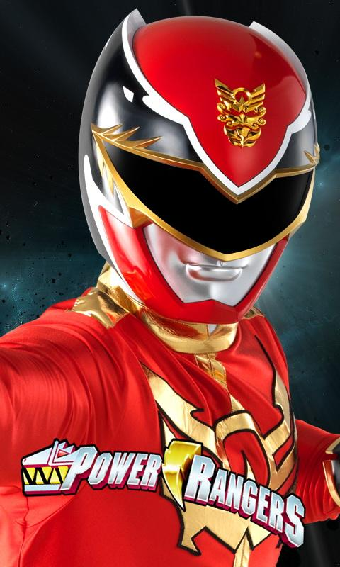 Download Power Rangers Wallpaper for android, Power Rangers