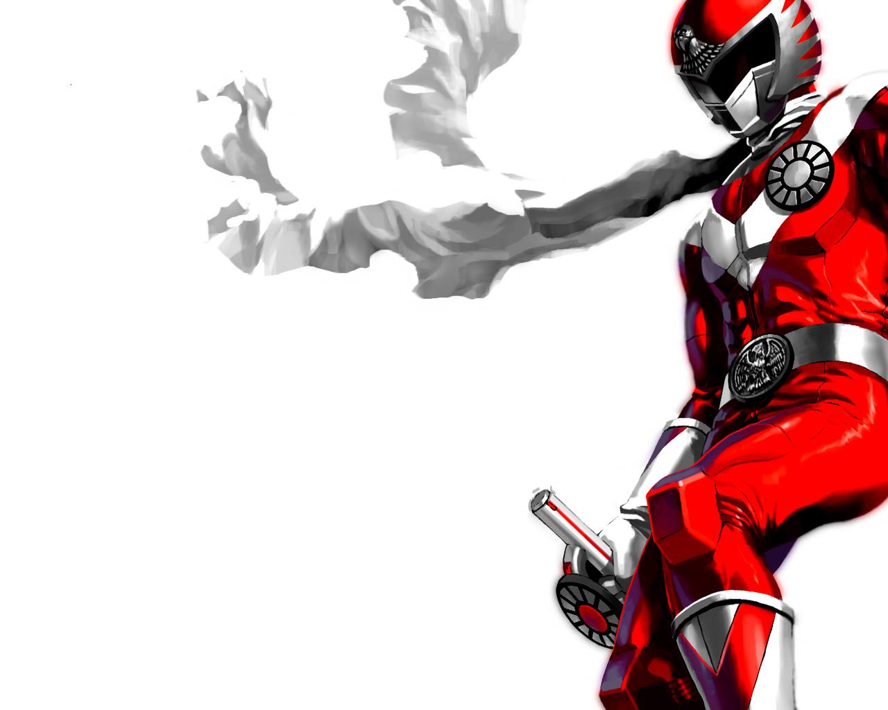 Power Rangers Backgrounds Group (81+)