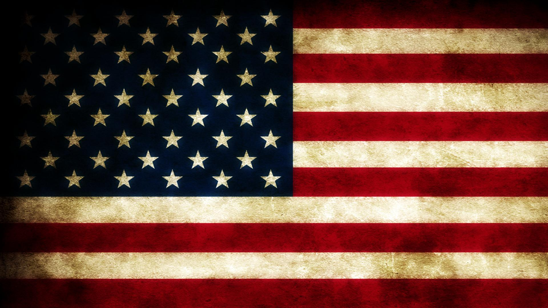 Red White And Blue Wallpaper Sf Wallpaper