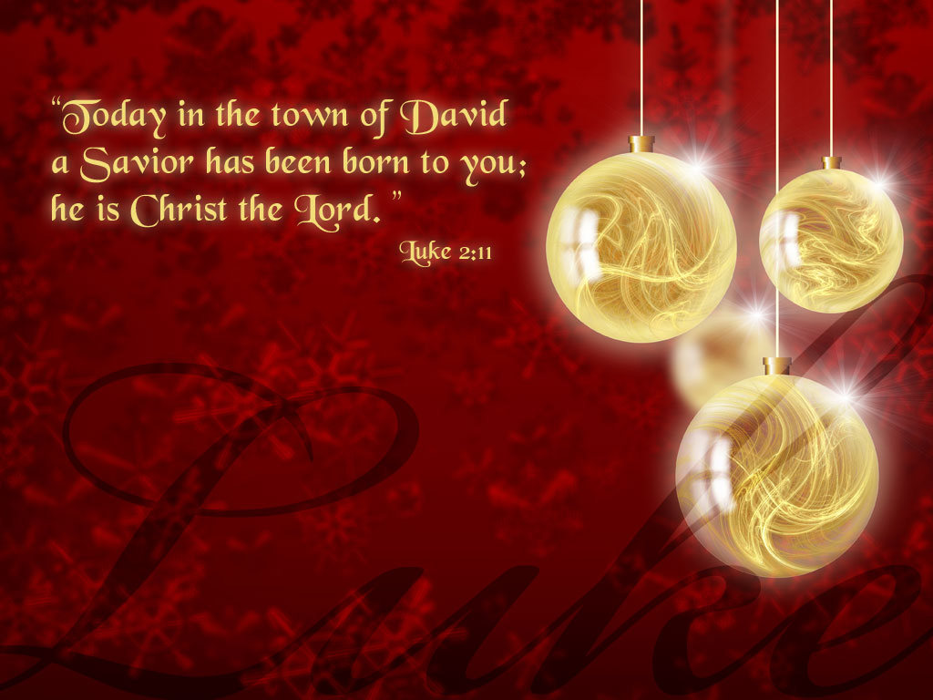 78 Images About Keeping Christ In Christmas On Pinterest