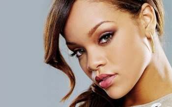 151 Rihanna HD Wallpapers | Backgrounds - Wallpaper Abyss