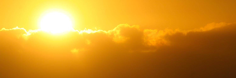 Rising Sun   90 9 KLRC