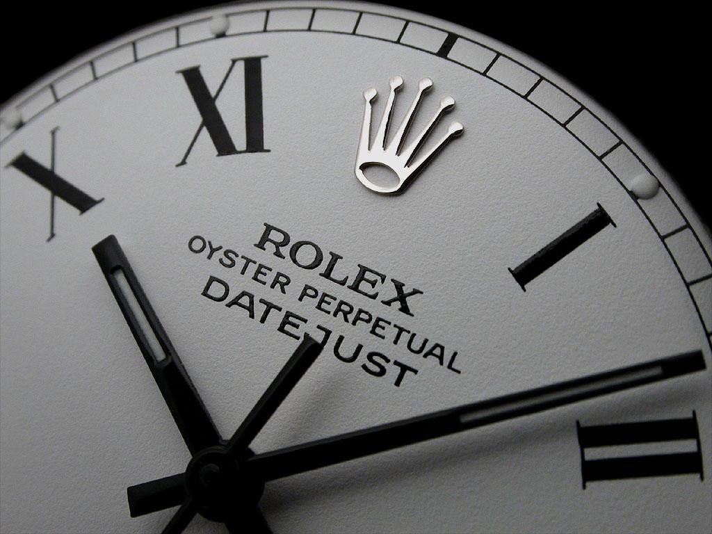 Good Rolex Wallpaper - rolex-wallpaper-26 Image_75633.jpg