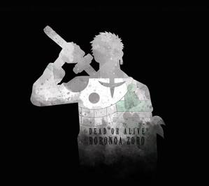Download free roronoa zoro wallpapers for your mobile phone - most