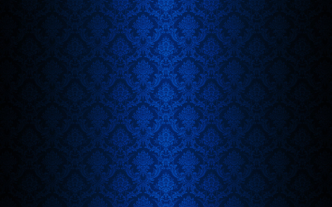 Royal Blue Wallpapers Group 54