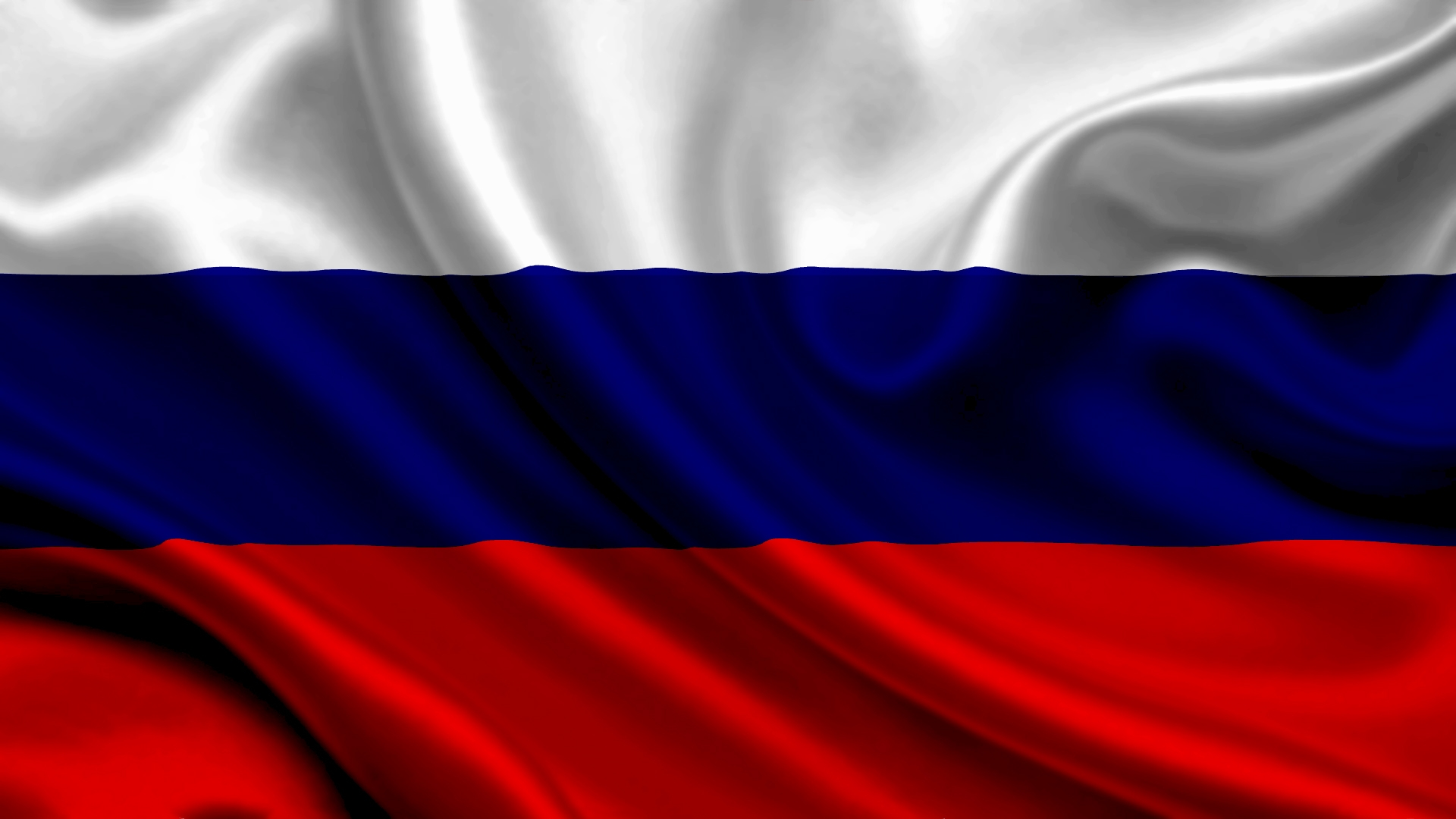 Full HD 1080p Russia Wallpapers Desktop Backgrounds 1920x1080