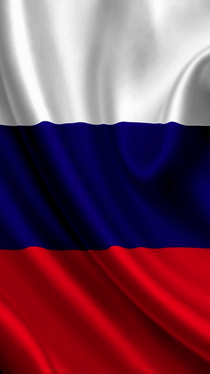 Russian flag png