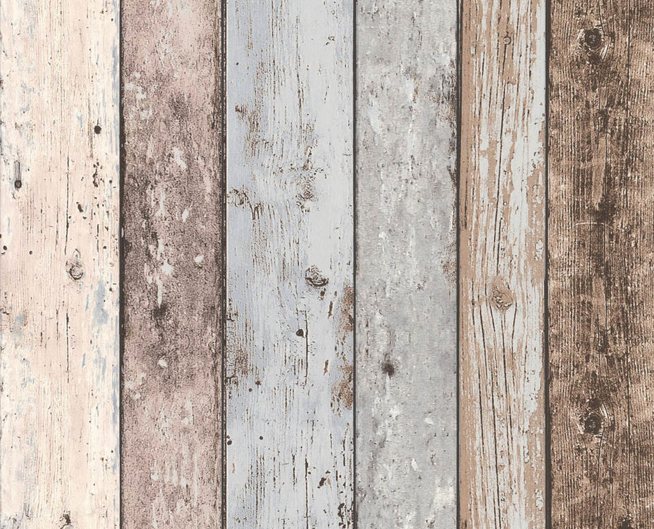 Rustic Wood Backdrop For Photography